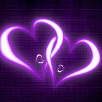 قلب بريء